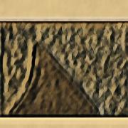 art numerique architecture sienne montagne couleur art numerique : Sienne 25