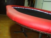 deco design autres table jeu mobilier design : Poker room
