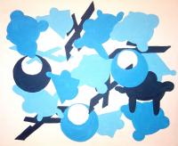 Règle du jeux Bleu&Blanc