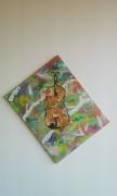 tableau autres violon : Violon