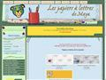 papiers-lettres-outlook-incredimail-mieux-note | Paysages